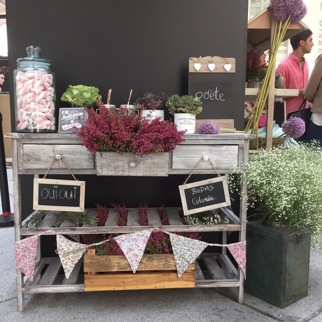 Oui Oui-candybar-mesa de dulces-candy desile poete (2)