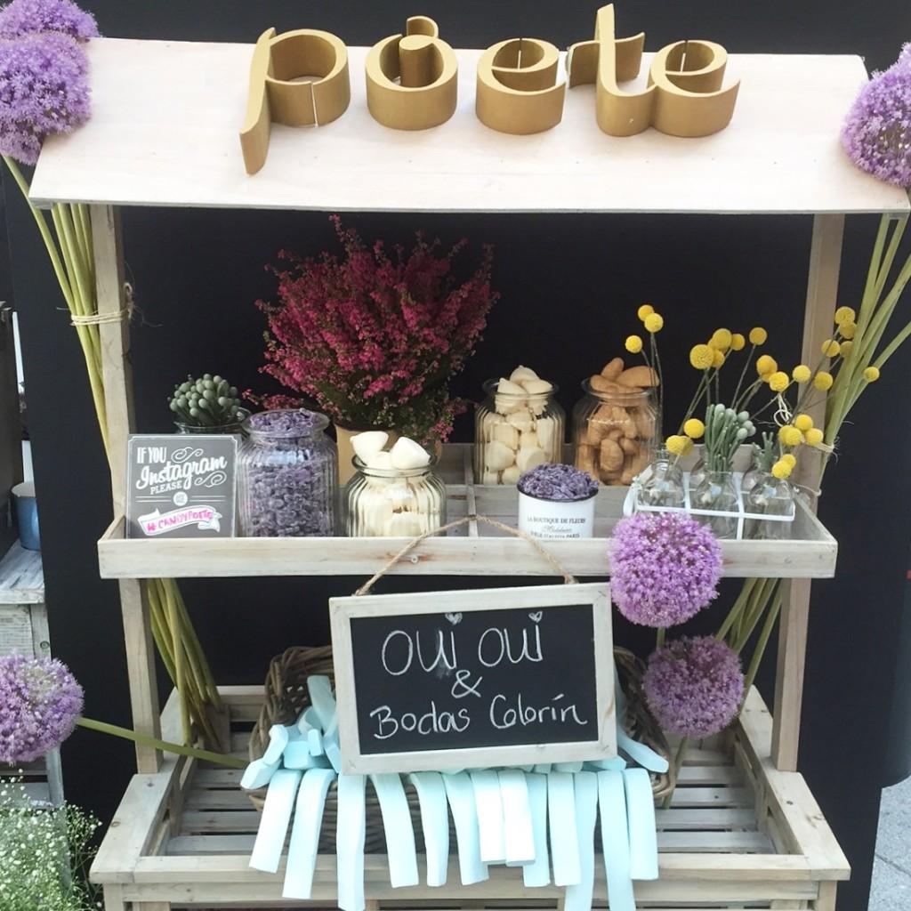 Oui Oui-candybar-mesa de dulces-candy desile poete (3)