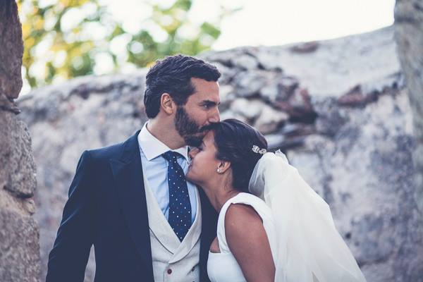 Oui Oui-fotografo bodas-elena bau