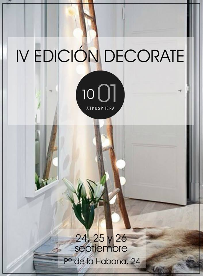 Oui Oui-pop up decoracion-decorate-1001 atmosphera
