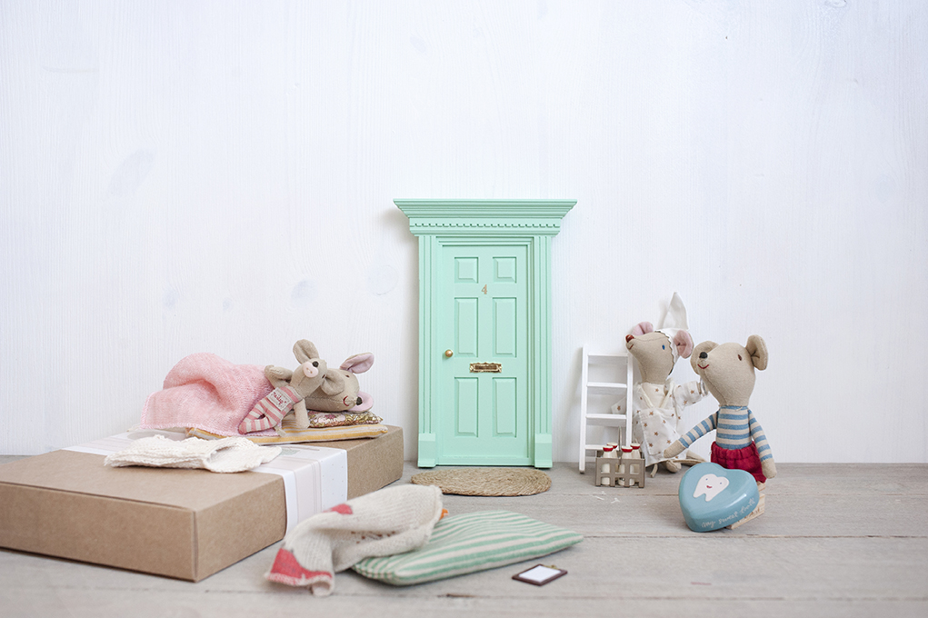 Oui Oui-puerta ratoncito perez-puerta ratoncito perez (5)