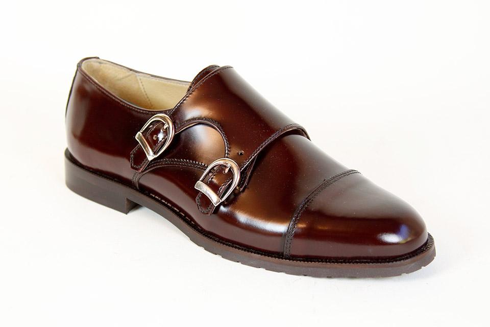 Oui Oui-zapatos estilo masculino personalizados-saint john shoes
