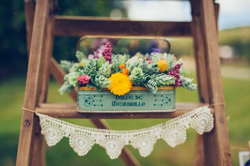Oui Oui-flores para enviar a embarazadas-flores en el columpio