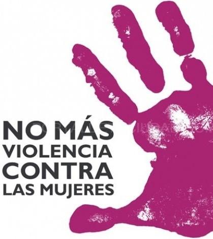 Oui Oui-dia contra violencia de genero-aspacia