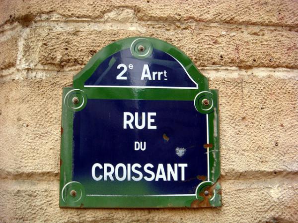Oui Oui-planes chulos paris-pasteleria paris-rue du croissant