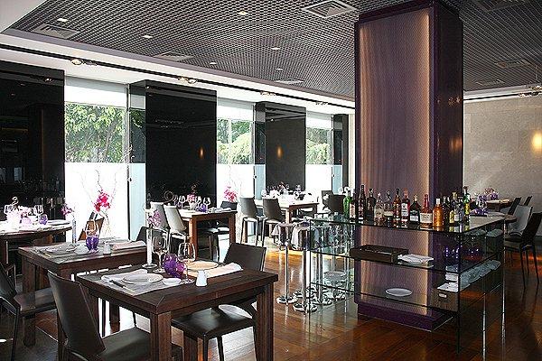 Oui Oui-restaurantes cuzco-plaza castilla-castellana-japones-shikku