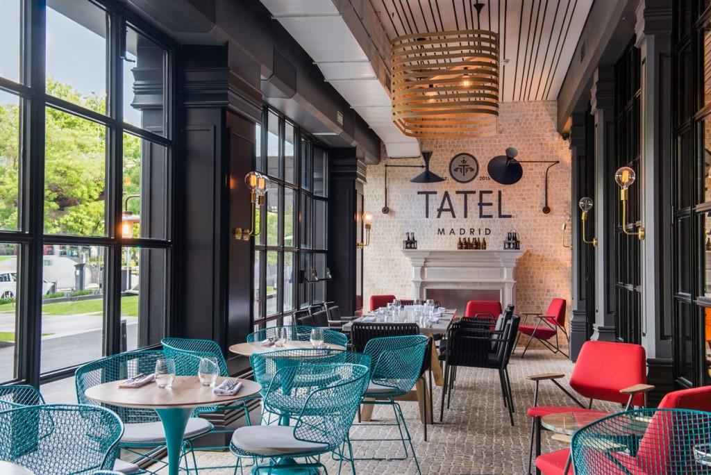 Oui Oui-restaurantes tachar noviembre-Tatel