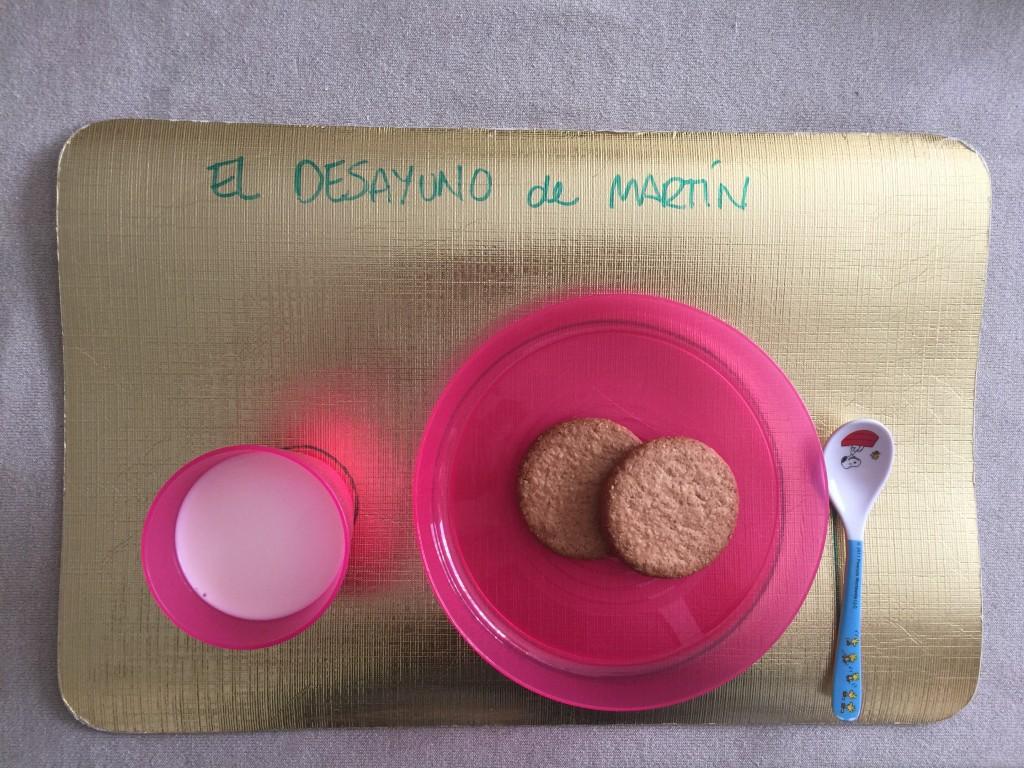 Oui Oui-mantel diy montessori bebes (3)