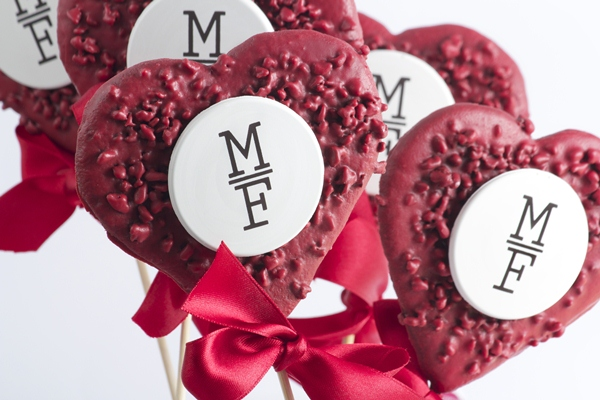 Oui Oui-piruletas chocolate san valentin-mama framboise
