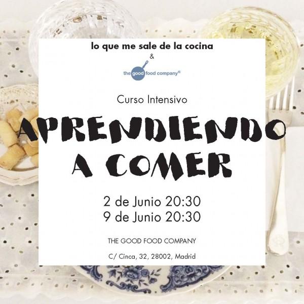 oui oui-cursos-lqmsc-aprendiendo-a-comer-the good food company