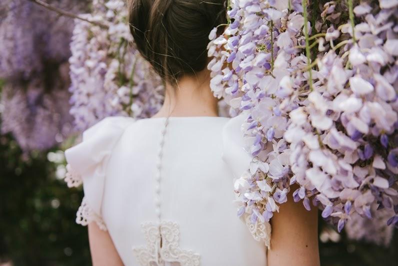 Oui Oui-bebas closet-lucid dreamers-mimoki-vestido novia romantico (13)