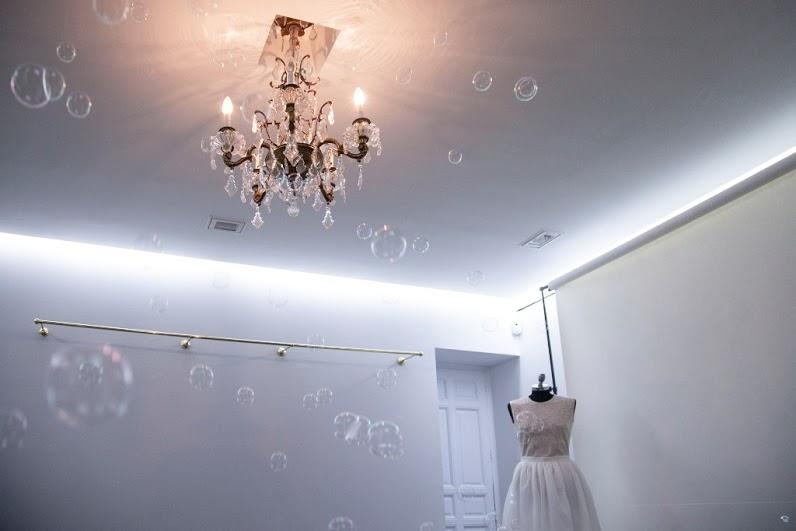 Oui Oui-bebas closet-lucid dreamers-mimoki-vestido novia romantico (17)