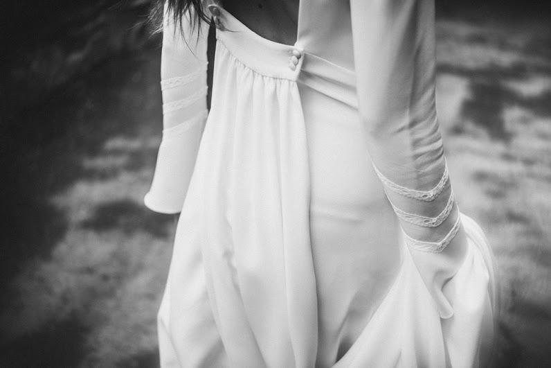 Oui Oui-bebas closet-lucid dreamers-mimoki-vestido novia romantico (18)