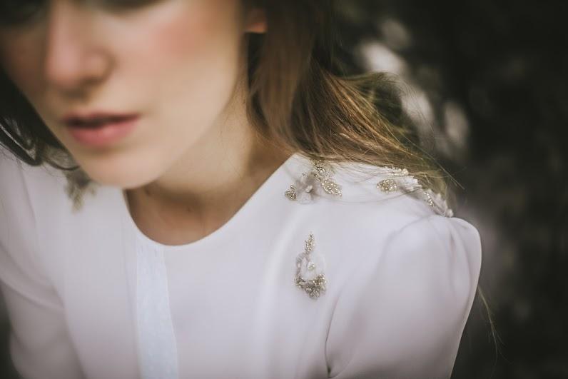 Oui Oui-bebas closet-lucid dreamers-mimoki-vestido novia romantico (19)