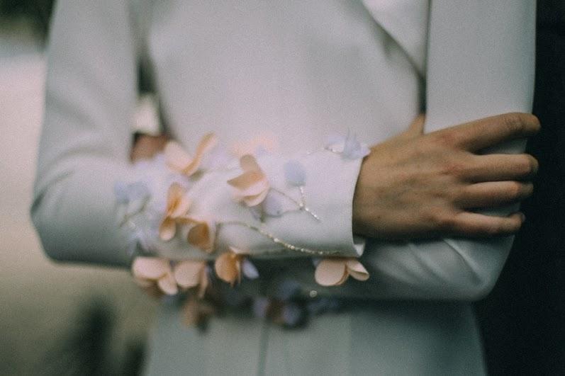 Oui Oui-bebas closet-lucid dreamers-mimoki-vestido novia romantico (22)