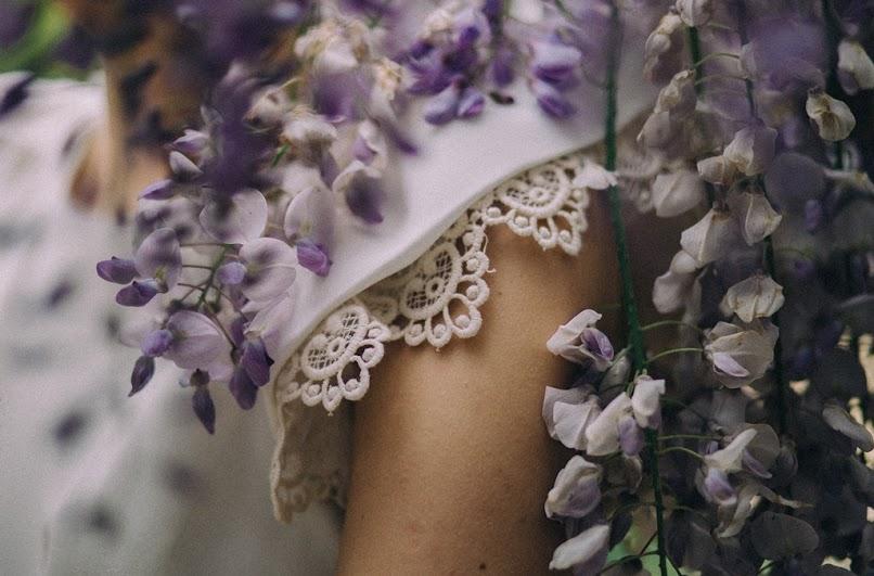 Oui Oui-bebas closet-lucid dreamers-mimoki-vestido novia romantico (24)