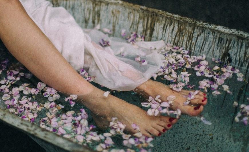 Oui Oui-bebas closet-lucid dreamers-mimoki-vestido novia romantico (27)