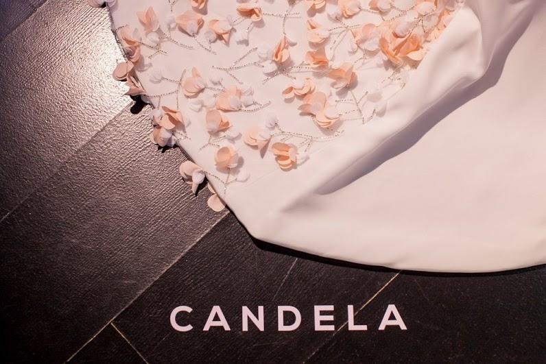Oui Oui-bebas closet-lucid dreamers-mimoki-vestido novia romantico (3)