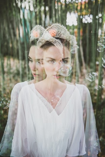 Oui Oui-bebas closet-lucid dreamers-mimoki-vestido novia romantico (5)