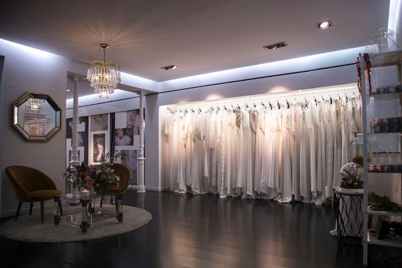 Oui Oui-bebas closet-lucid dreamers-mimoki-vestido novia romantico (9)