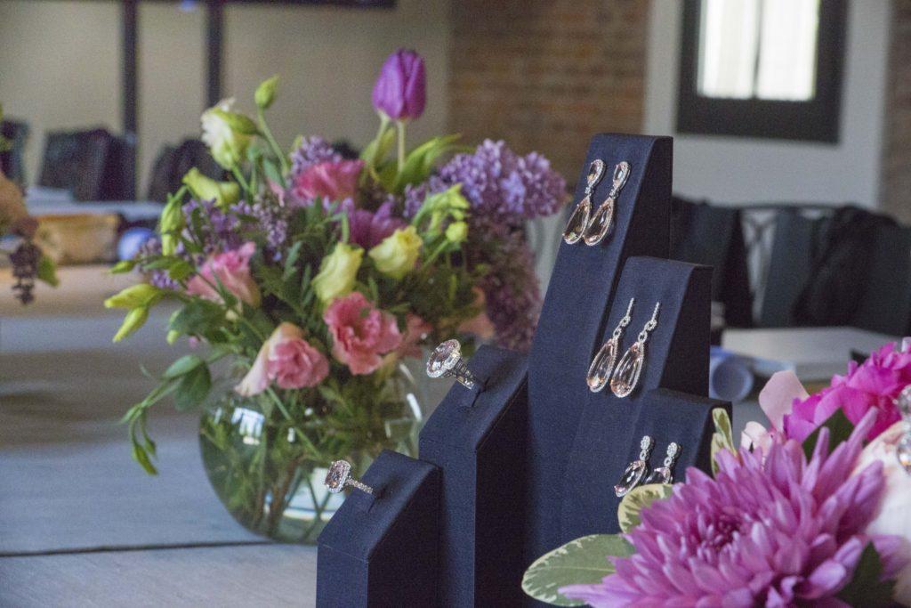 Oui Oui-coleccion compromiso suarez 2016-anillos pedida con color (1)