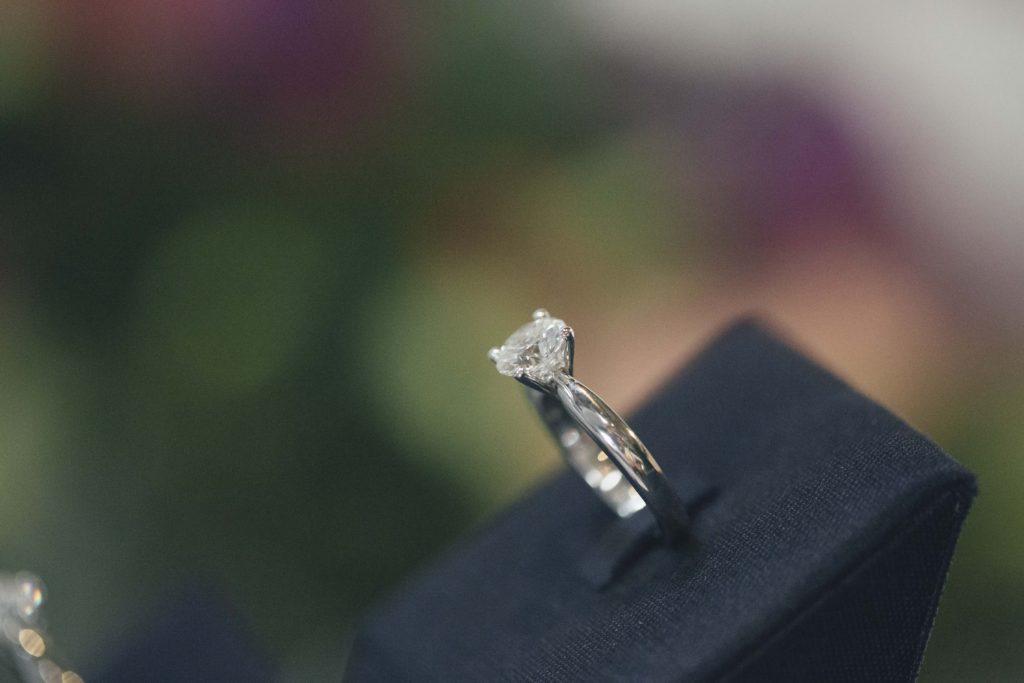 Oui Oui-coleccion compromiso suarez 2016-anillos pedida con color (13)