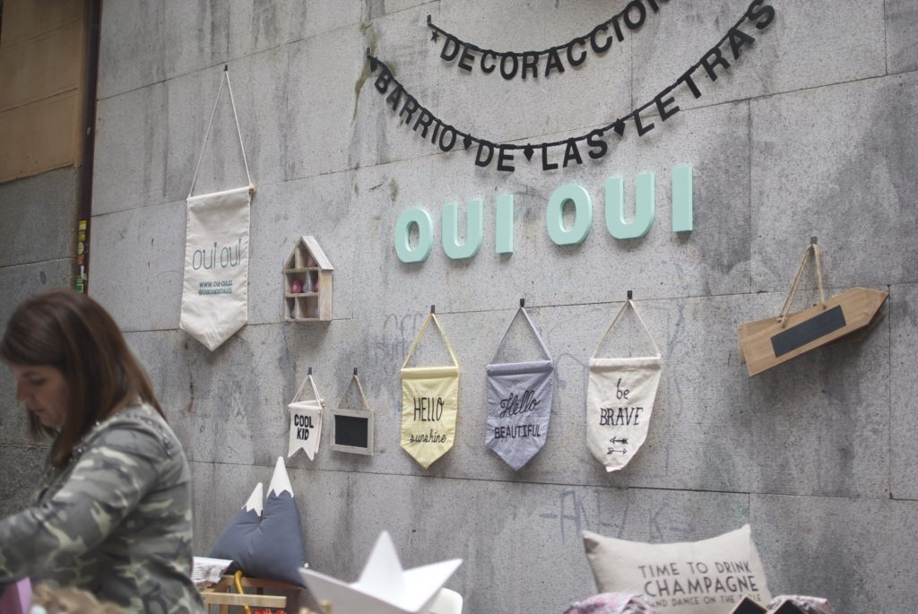 Oui Oui-decoraccion 2015
