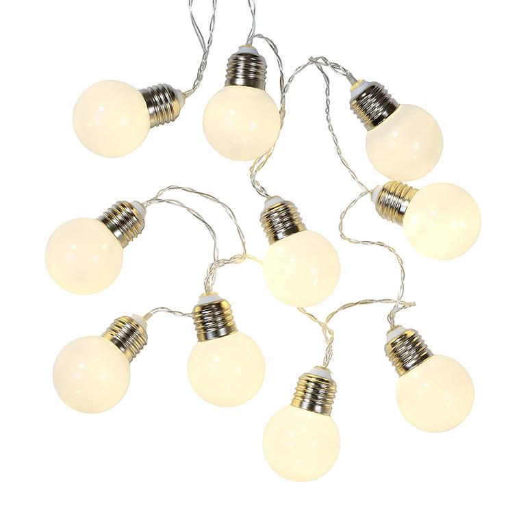 Oui Oui-guirnalda bombillasblancas-bombillas feria