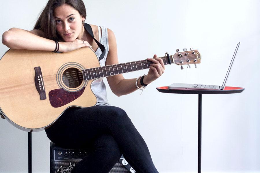 Oui Oui-te compongo tu cancion-canciones personalizadas-nanas personalizadas-manuela soriano