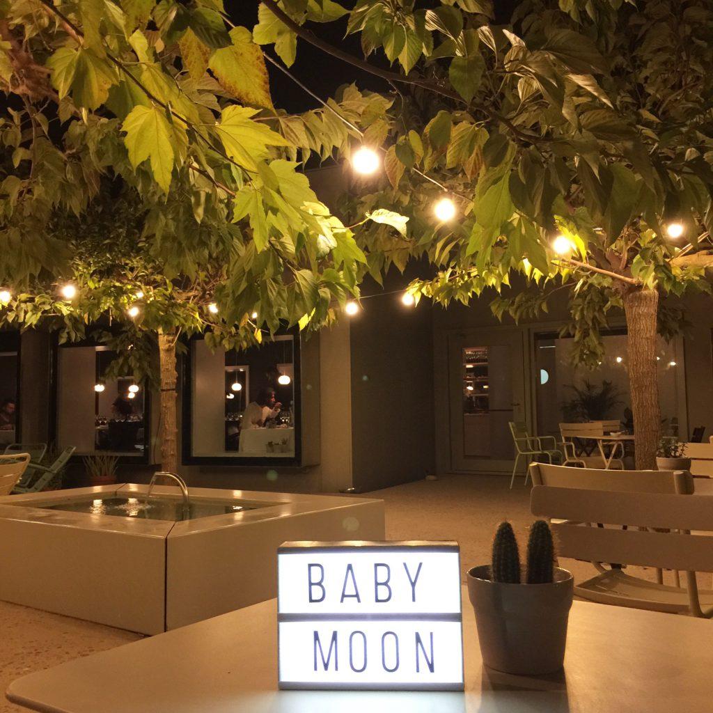 oui-oui-babymoon-aire-de-bardenas-lightbox-caja-de-luz