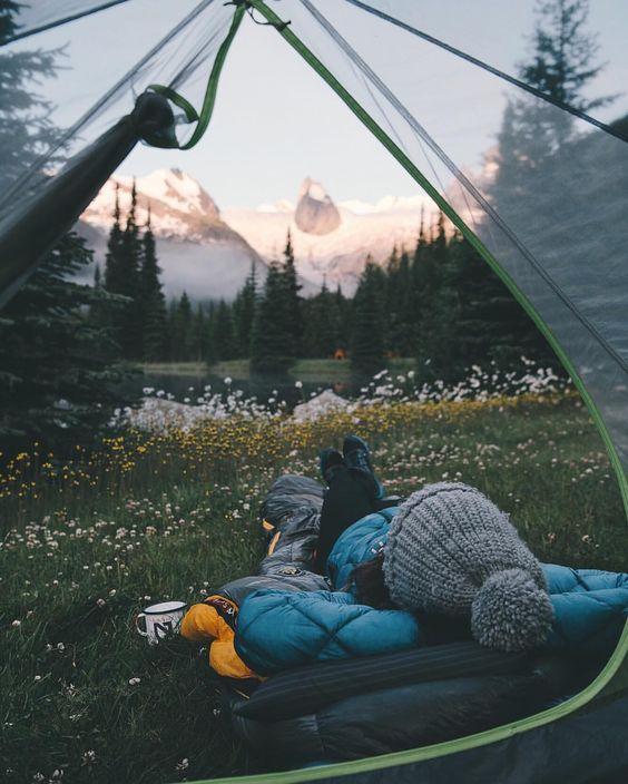 oui-oui-acampada-deluxe-tendencia-acampada-cool-camping-gampling-6