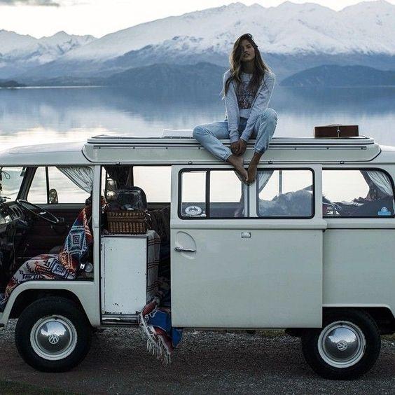 oui-oui-acampada-deluxe-tendencia-acampada-cool-camping-gampling-7