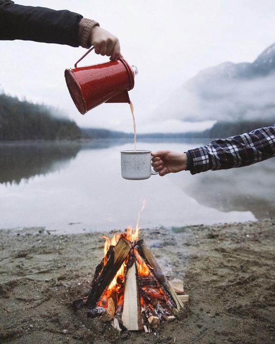 oui-oui-acampada-deluxe-tendencia-acampada-cool-camping-gampling-8