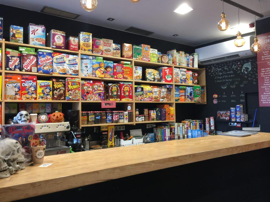 oui-oui-bar-de-cereales-madrid-desayunar-cereales-madrid-cereal-hunters-1
