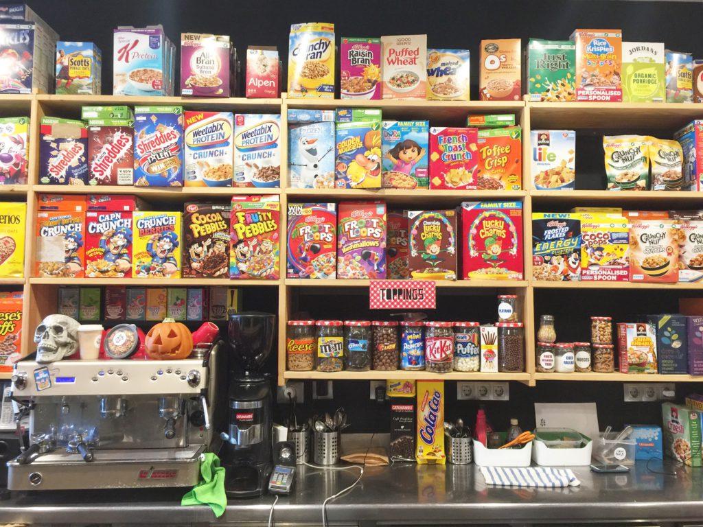 oui-oui-bar-de-cereales-madrid-desayunar-cereales-madrid-cereal-hunters-2