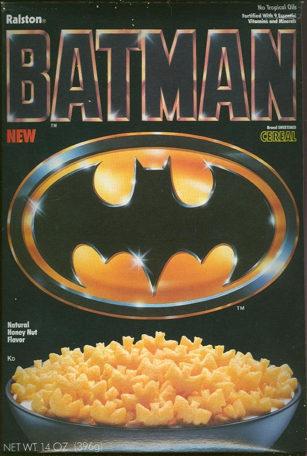 oui-oui-cereales-batman-bar-cereales-madrid