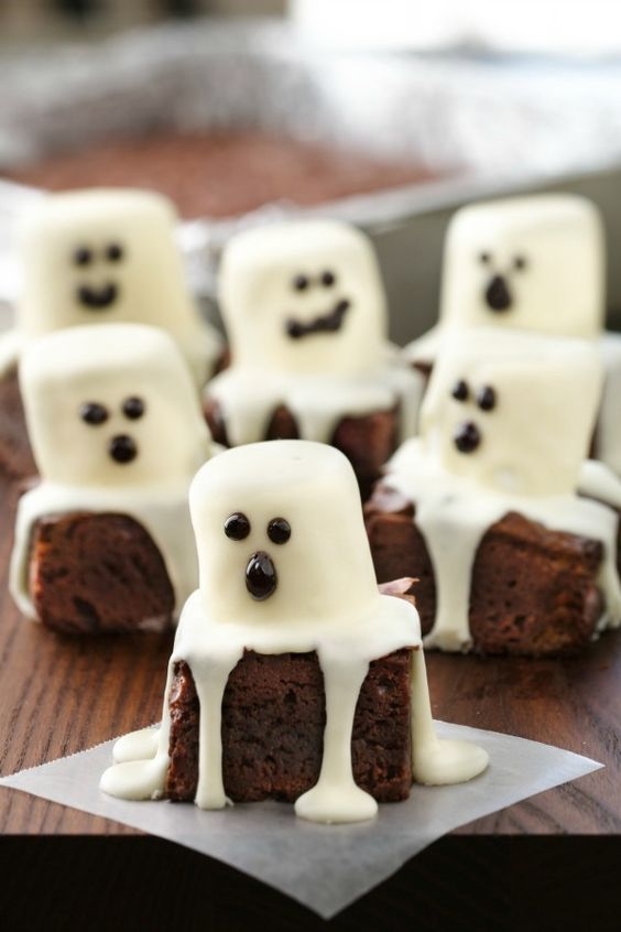 oui-oui-ideas-caseras-fiesta-halloween-ideas-merienda-facil-halloween-10