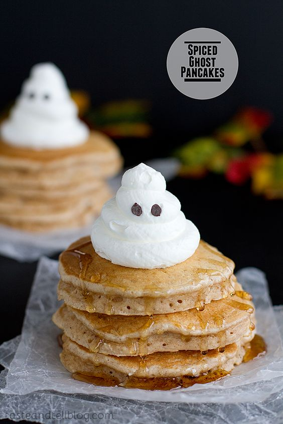 oui-oui-ideas-caseras-fiesta-halloween-ideas-merienda-facil-halloween-13