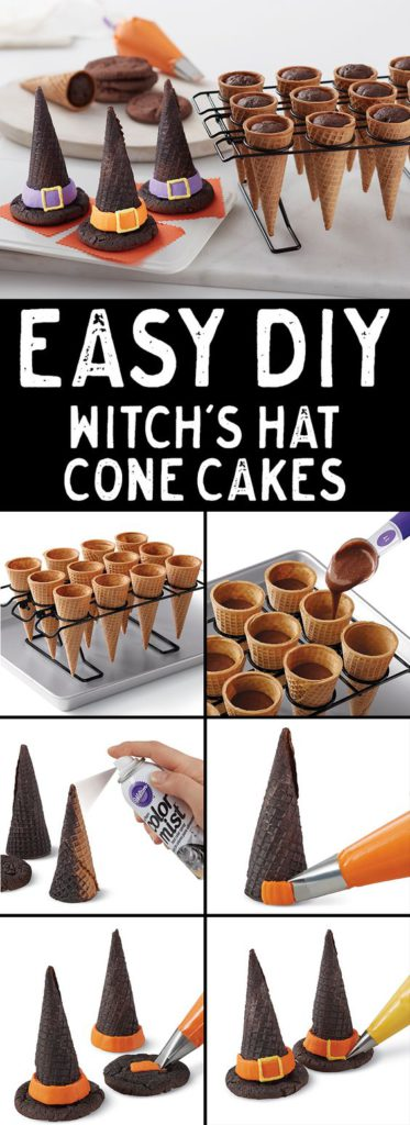 oui-oui-ideas-caseras-fiesta-halloween-ideas-merienda-facil-halloween-4