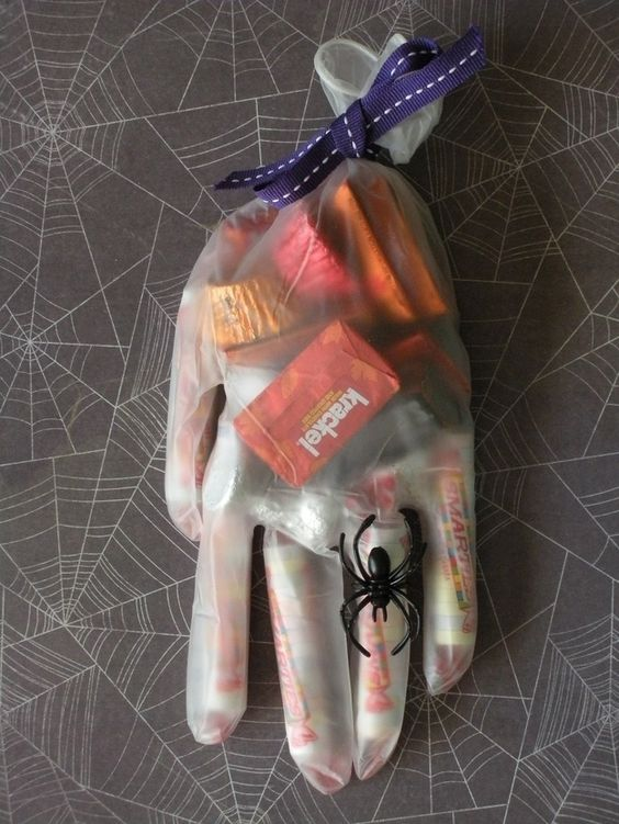 oui-oui-ideas-caseras-fiesta-halloween-ideas-merienda-facil-halloween-6