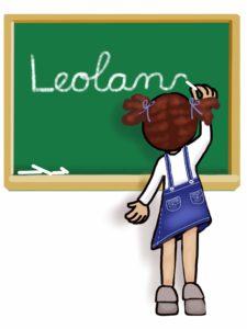 oui-oui-leolandia-metodo-lectoescritura-aprender-a-leer-de-forma-diferente