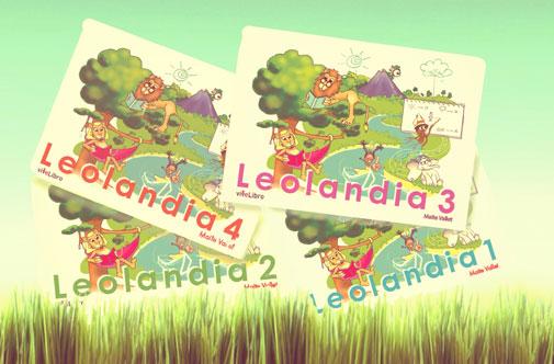 oui-oui-leolandia-metodo-lectoescritura-aprender-a-leer-de-forma-diferente-libros