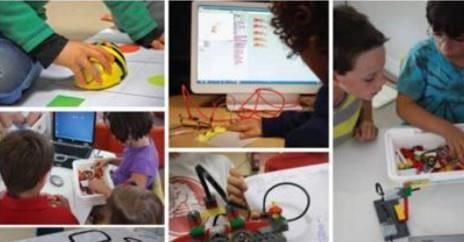 oui-oui-thinkoteca-talleres-emocionales-robotica