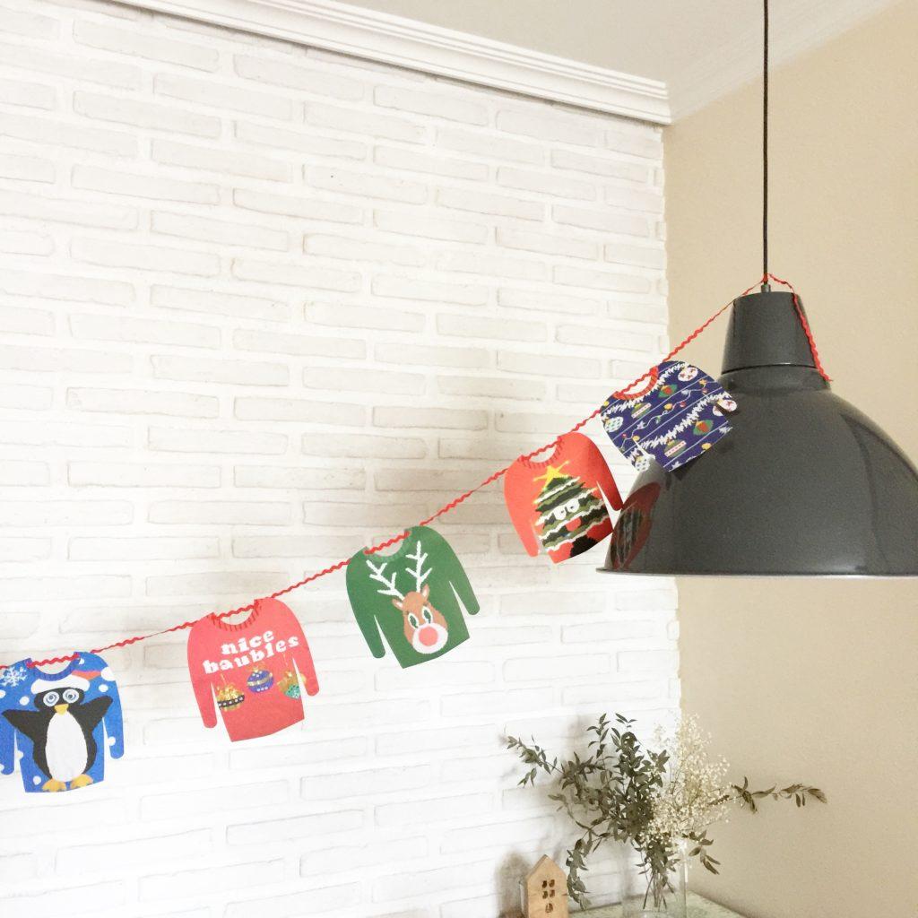 oui-oui-guirnalda-jerseys-navidad-jumper-christmas-garland