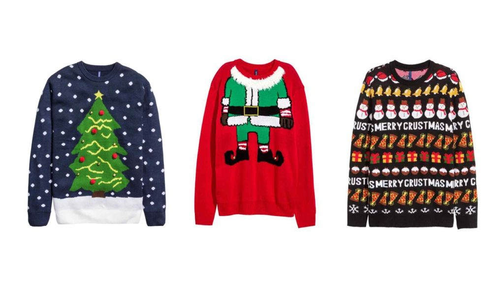 oui-oui-jersey-navidenos-graciosos-jumper-christmas-espana-jersey-estampado-navidad