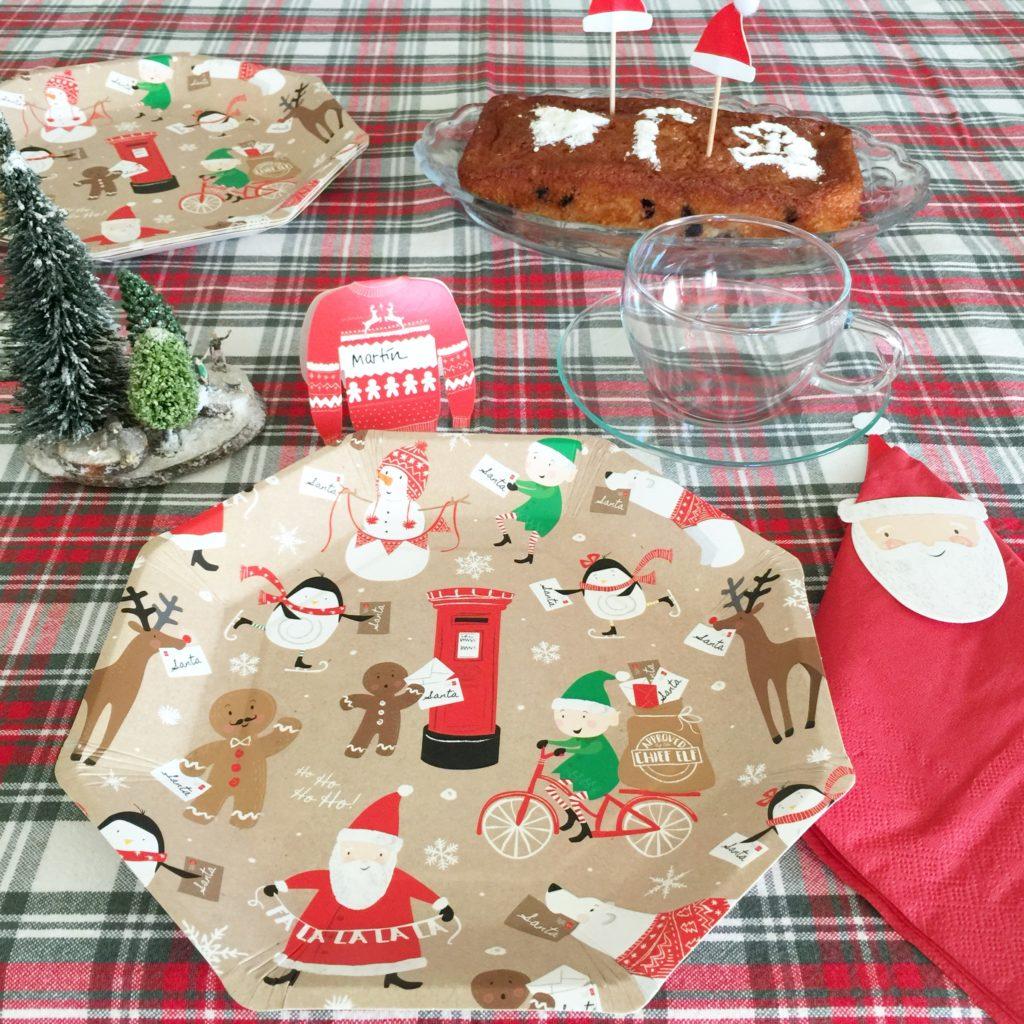 oui-oui-marcasitios-jerseys-navidenos-marca-sitios-jumper-christmas