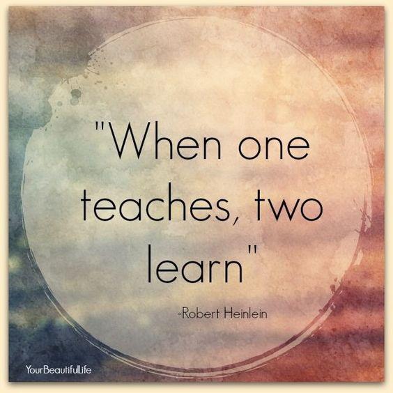 oui-oui-mentoring-emprendedores