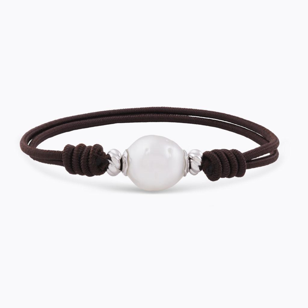 venta-exclusiva-online-pulsera-one-con-perla-australiana-barroca-y-detalles-en-plata