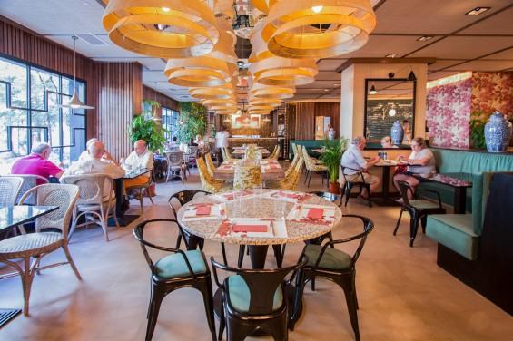 oui-oui-duck-and-sushi-restaurantes-cuzco-restaurantes-calle-orense-restaurantes-plaza-castilla