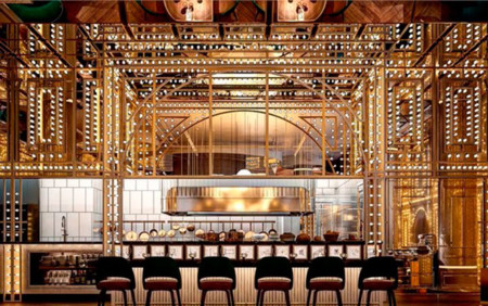 oui-oui-restaurante-bibo-dani-garcia-restaurantes-tachar-superfluo-imprescindible